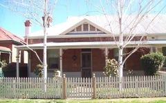 38 Peter Street, Wagga Wagga NSW