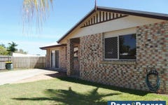 18 GOLDFINCH COURT, Condon QLD