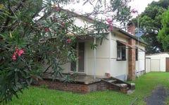 35 Stella Street, Long Jetty NSW
