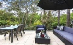 1C Bloomsbury Avenue, Pymble NSW