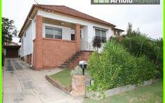 26 Kenibea Ave, Kahibah NSW