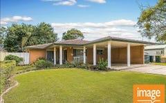 5 Amaranthus Street, Runcorn QLD