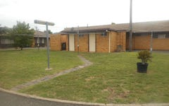 1/9-13 Diane Street, Tamworth NSW