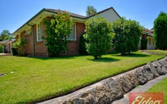1 Sporing Avenue, Kings Langley NSW