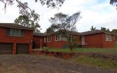 52 Springfield Road, Catherine Field NSW