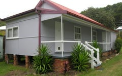 3 Wagstaffe Avenue, Wagstaffe NSW
