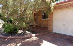 8/49 Cahors Road, Padstow NSW