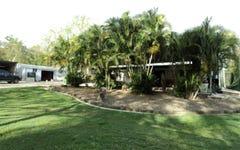 596 Dingo Beach Road, Dingo Beach QLD
