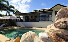 14 Genoa Court, South Mission Beach QLD