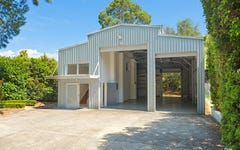 1B Larool Road, Terrey Hills NSW