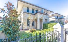 131a Stephens Terrace, Walkerville SA