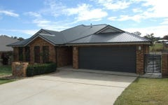 4 Bert Whiteley Place, Orange NSW