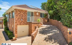 1/1 Bland Place, Gerroa NSW