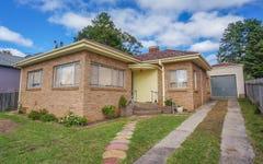 11 Henry Street, Lawson NSW