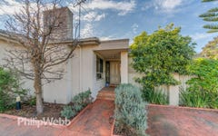 1/1 Amdura Road, Doncaster East VIC