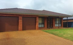 4 Windsor Pde, Dubbo NSW