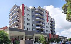 2/10-18 Robertson Street, Sutherland NSW