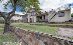 42b Kinkora Place, Crestwood NSW