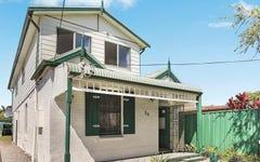 38 Redman Street, Campsie NSW