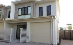 3/8 Macquarie Street, Booval QLD
