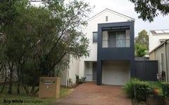 6 Lane Avenue, Newington NSW