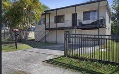 36 Redford Street, Kingston QLD