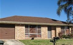 50 Lamerton Street, Oakhurst NSW