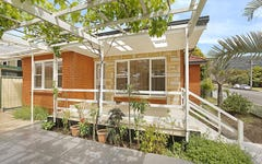2 Russell St, Balgownie NSW