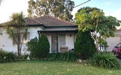 1 Johns Avenue, Macquarie Fields NSW