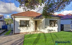 31 Walter St, Mortdale NSW
