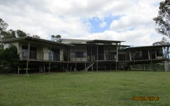 400 Kenilworth skyring creek, Belli Park QLD