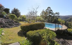 26 Canberra Crescent, East Lindfield NSW