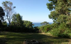 12 Cumming Parade, Point Lookout QLD