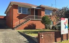 197a Towradgi Road, Towradgi NSW