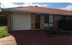1/23 Marwedel Street, Kearneys Spring QLD