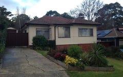 57 Farnsworth Avenue, Campbelltown NSW