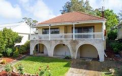 7 Blandford Street, Fennell Bay NSW