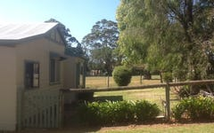 404 Mt Shadforth Rd, Shadforth WA