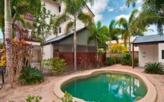 10/378 McLeod Street, Cairns North QLD