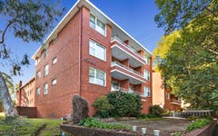 6/13-15 Everton Road, Strathfield NSW