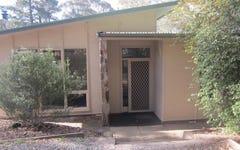 29 Batley Avenue, Hawthorndene SA