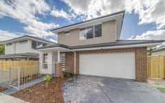 118 Mount Pleasant Road, Forest Hill VIC