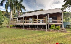 540 Calico Creek Road, Calico Creek QLD
