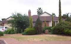 3 Stonebridge Drive, Onkaparinga Hills SA