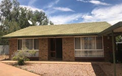 Unit 4/58 Barry Street, Port Augusta West SA