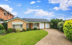 19 Arkansas Place, Kearns NSW