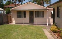 61 Kallaroo Road, San Remo NSW