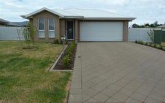 6 Glenshee Cl, Dubbo NSW