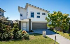 10 Sandover Cct, Holmview QLD