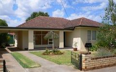 66 Albert St, Clarence Gardens SA